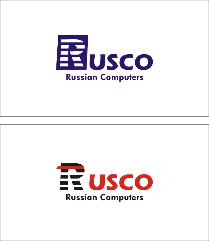 RUSCO фото f_649547fe295264b4.jpg