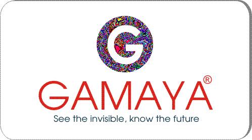 Разработка логотипа для компании Gamaya фото f_82354848963088d6.jpg