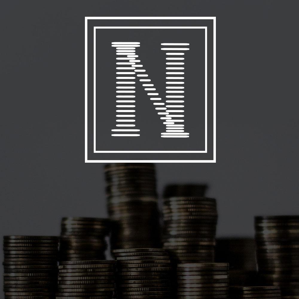 Логотип для интернет-магазина фото f_0555ec80259bdab5.jpg