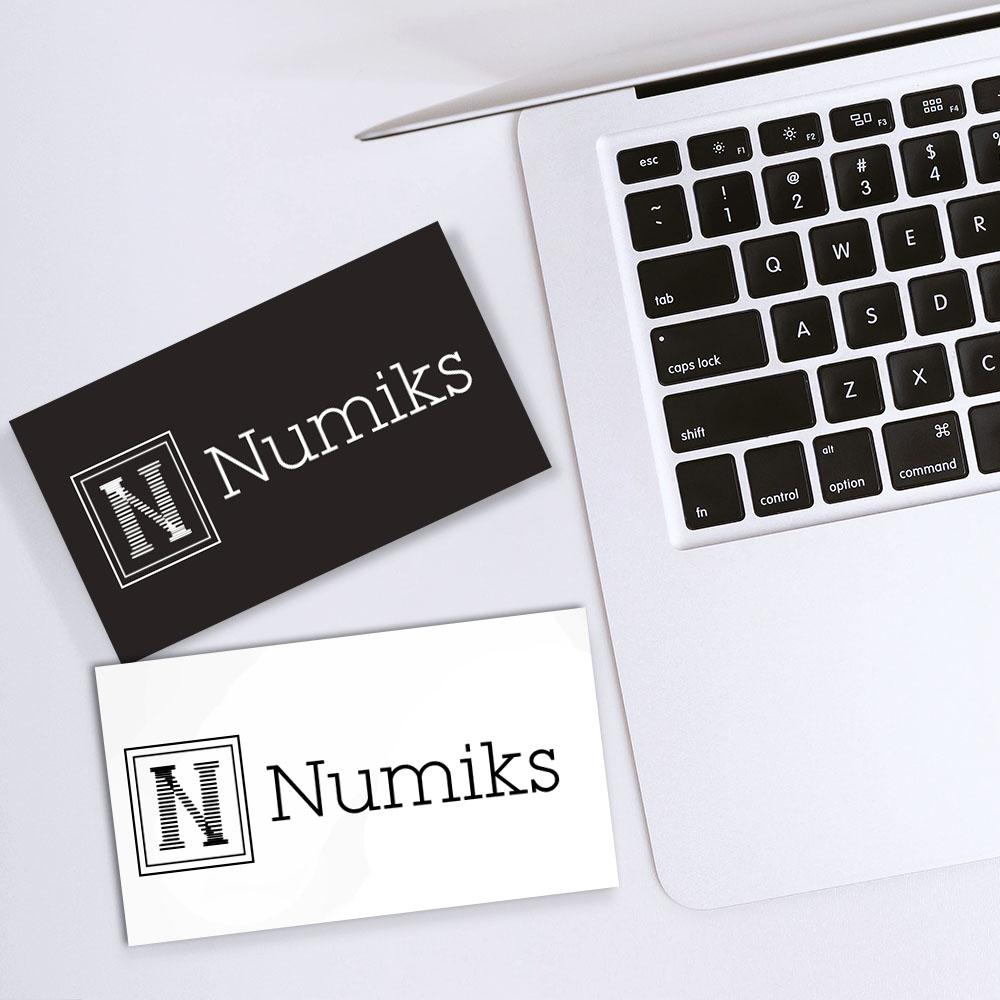 Логотип для интернет-магазина фото f_0755ec80268ac8b4.jpg