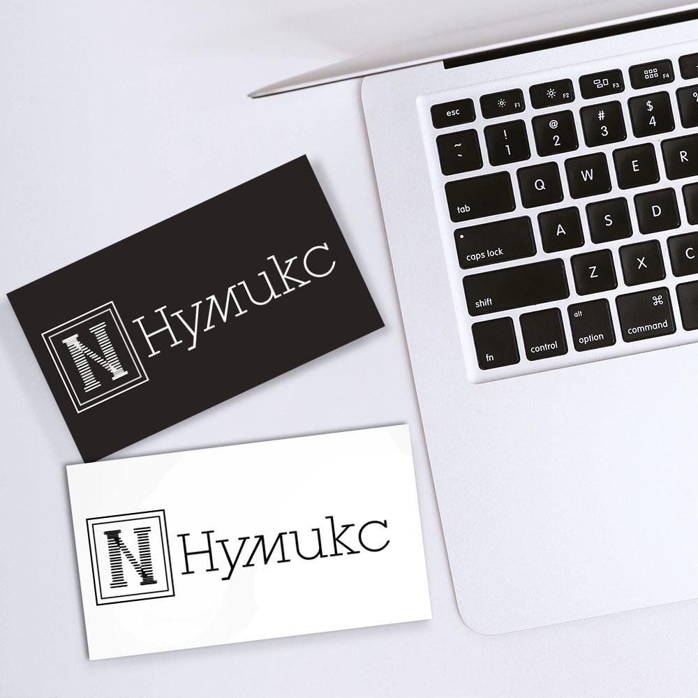 Логотип для интернет-магазина фото f_0955ec8026c5b5fe.jpg