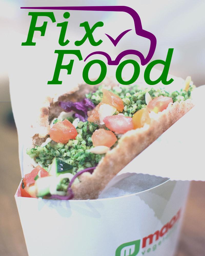 Логотип для доставки еды фото f_4055ec3ec4b85083.jpg