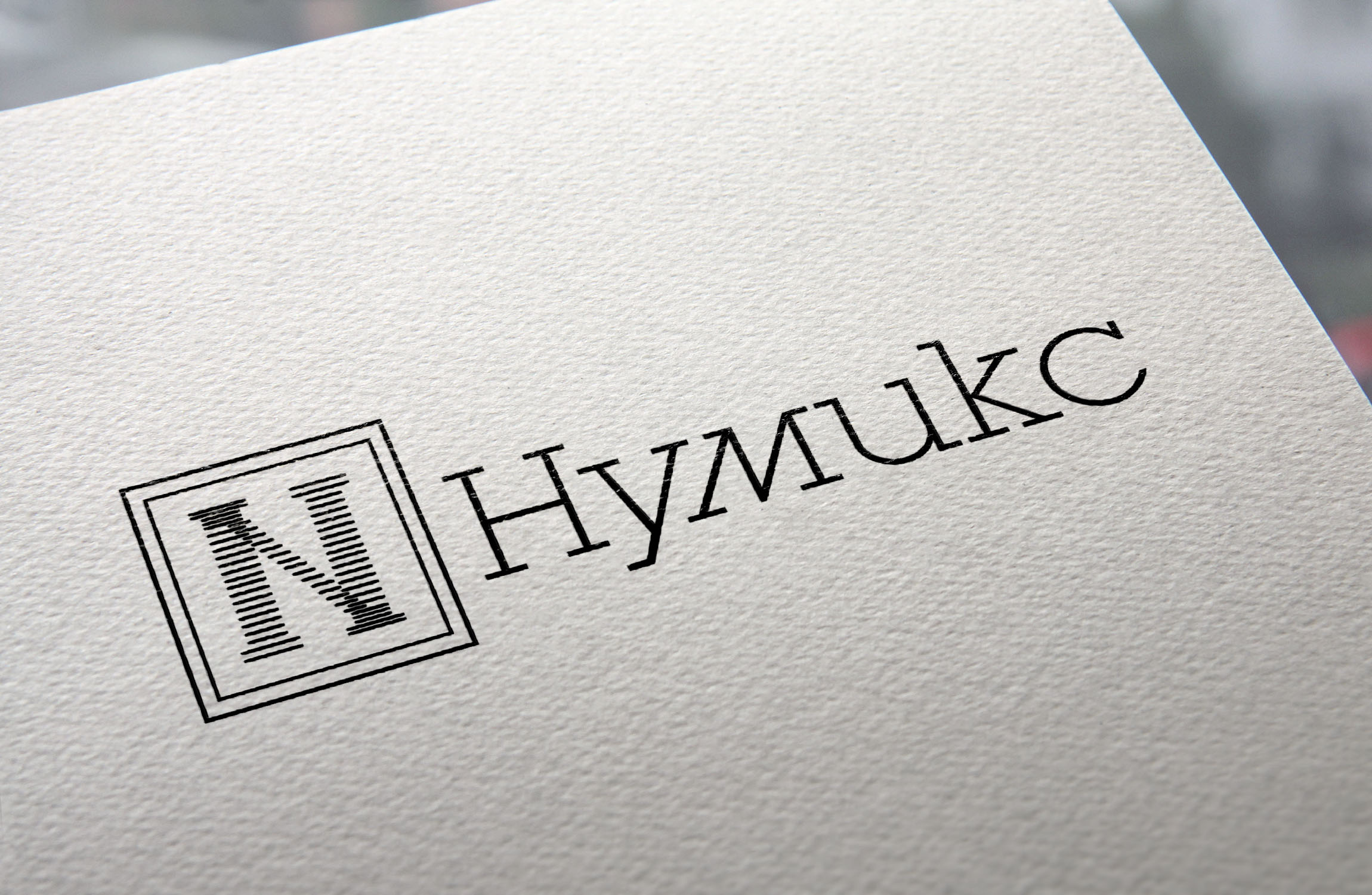 Логотип для интернет-магазина фото f_5285ec8027ccf2d7.jpg