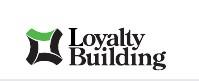 Постоянное сотрудничество с маркетинговым агентством Loyalty Building в рамках исследовательских опросов.