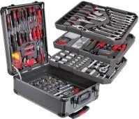 Интернет-магазин по продаже наборов инструментов в чемодане