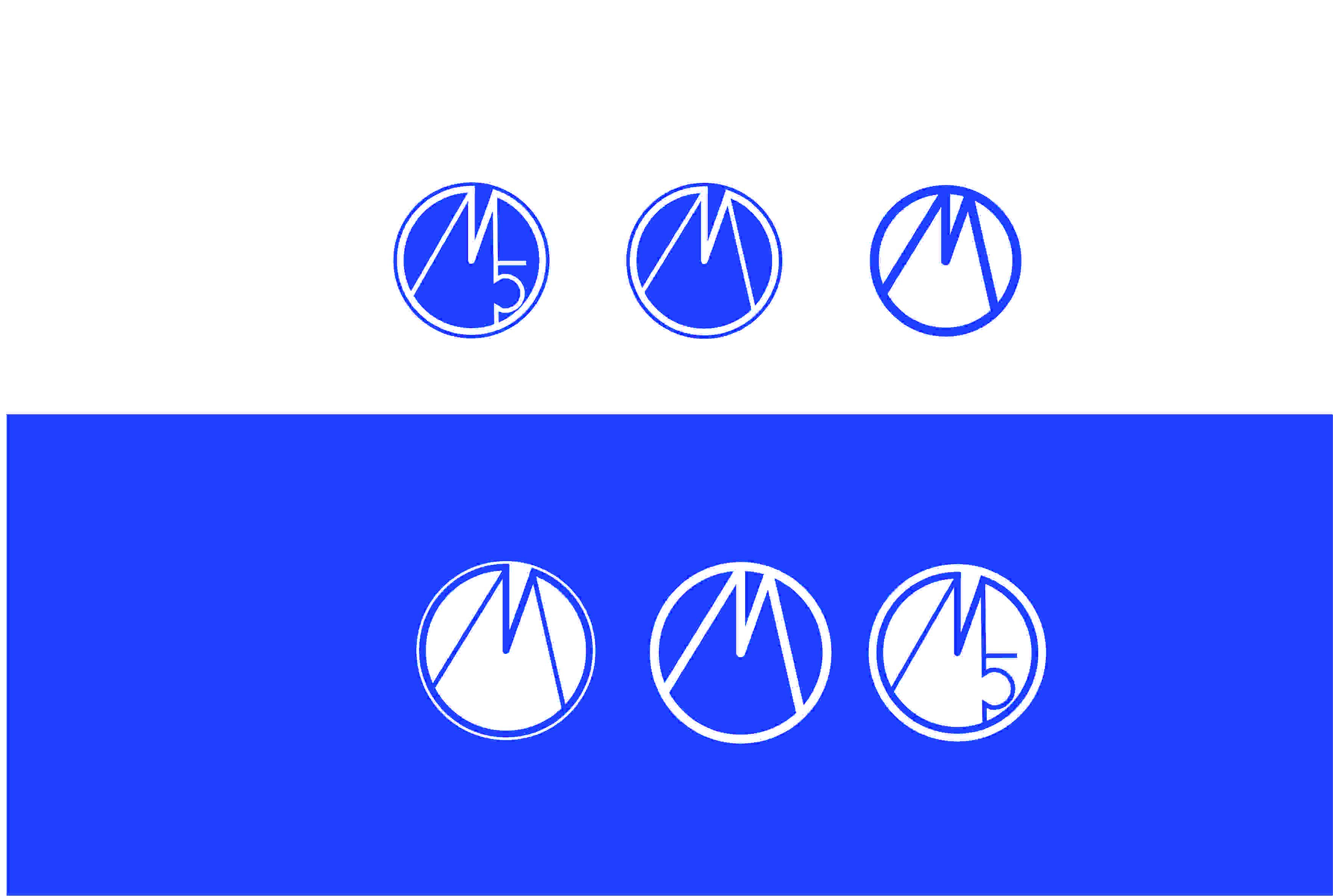 Готовый логотип или эскиз (мед. тематика) фото f_43755af5e87d07ff.jpg