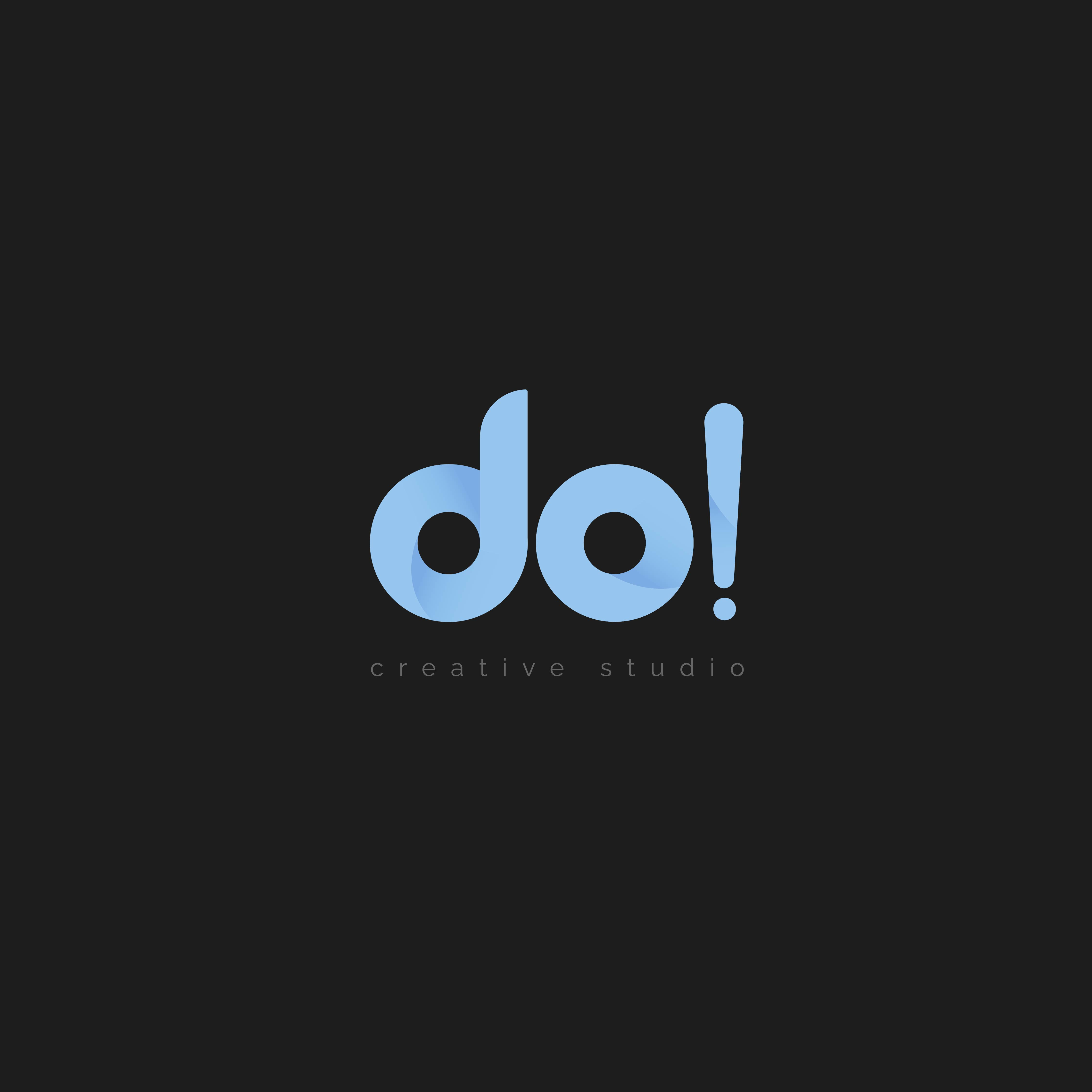 "crative studio ""do!"""