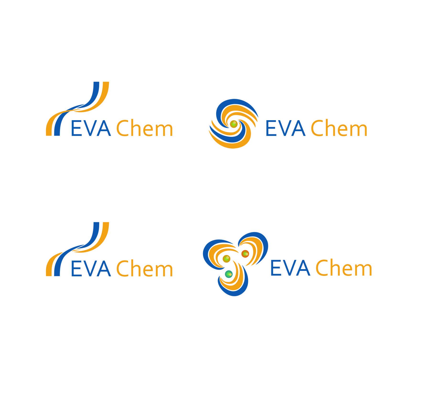 Разработка логотипа и фирменного стиля компании фото f_6235729e922c7ec1.jpg