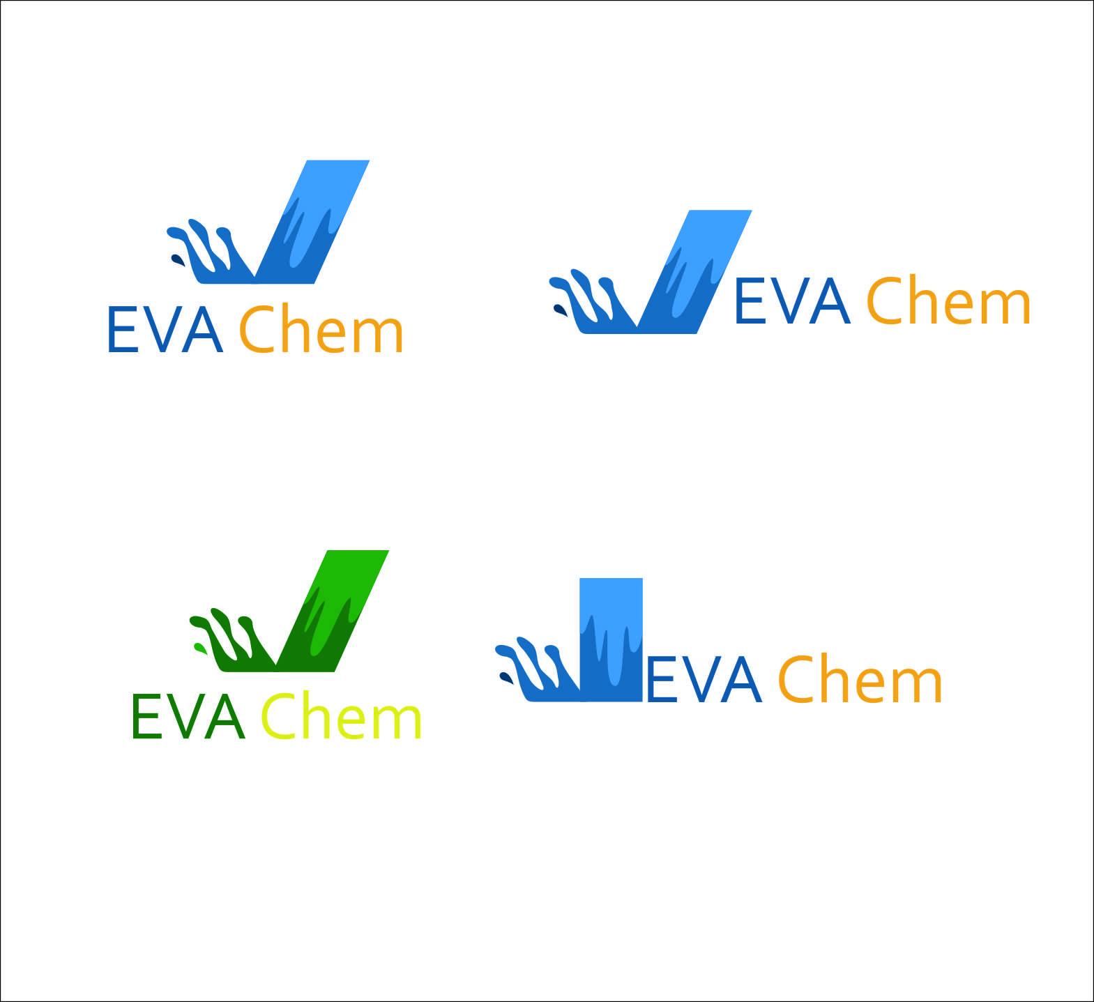 Разработка логотипа и фирменного стиля компании фото f_645571e42245dfce.jpg