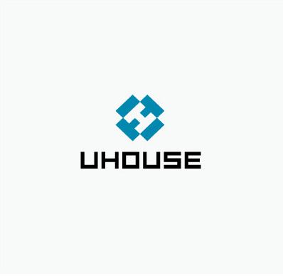 Создаем Лого для Интерьер портала фото f_00451484782897dc.jpg