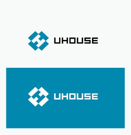 Создаем Лого для Интерьер портала фото f_552514847cdcab65.jpg