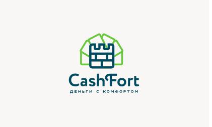 Логотип для Cash & IT - сервис доставки денег фото f_4225fd7c3e991888.png