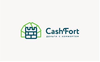 Логотип для Cash & IT - сервис доставки денег фото f_4865fd7c3e5a0f6b.png