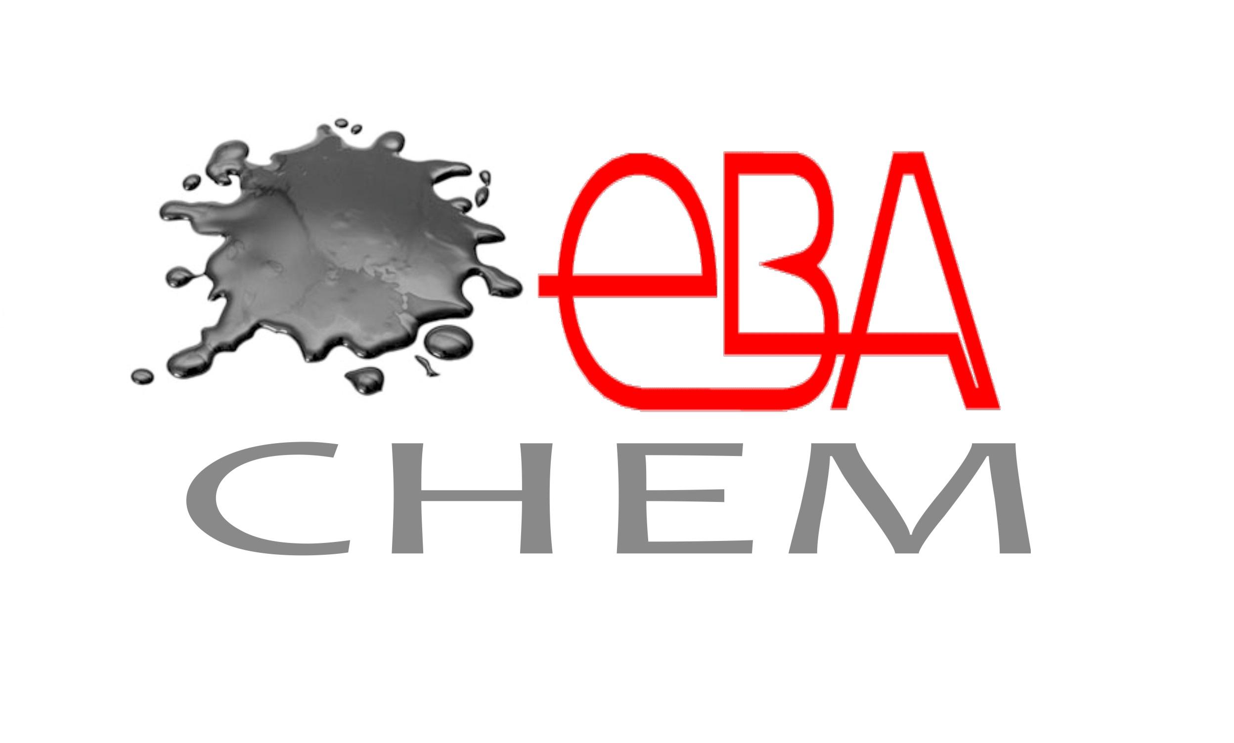 Разработка логотипа и фирменного стиля компании фото f_839572a30bf3431e.jpg