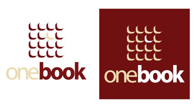 Логотип для цифровой книжной типографии. фото f_4cbdb33071599.jpg