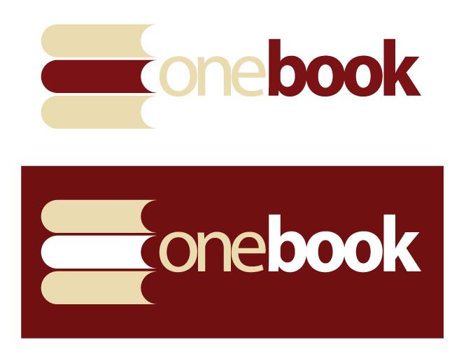 Логотип для цифровой книжной типографии. фото f_4cbdb3353925d.jpg