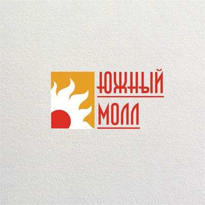 Разработка логотипа фото f_4db2be06e7733.jpg