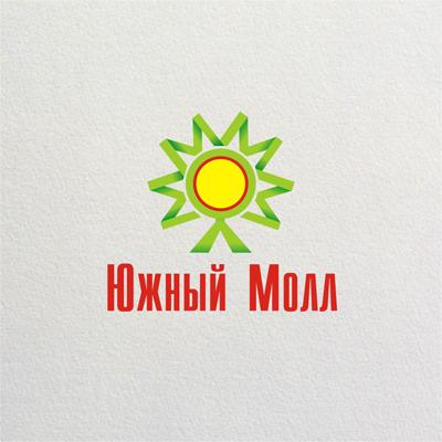 Разработка логотипа фото f_4db2be0d98c0a.jpg