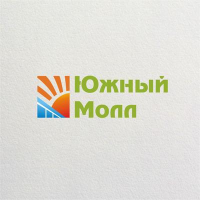 Разработка логотипа фото f_4db2be1316412.jpg