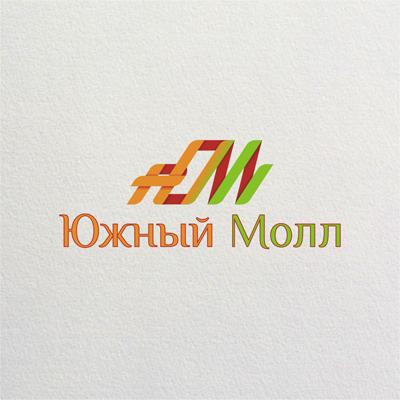 Разработка логотипа фото f_4db2be2456420.jpg