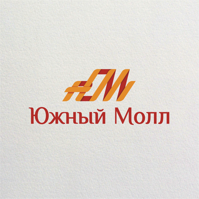 Разработка логотипа фото f_4db2be286fff5.jpg