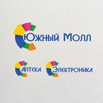 Разработка логотипа фото f_4db697bcb6d06.jpg