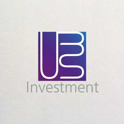 Разработка логотипа компании фото f_4ea061e5bed9e.jpg