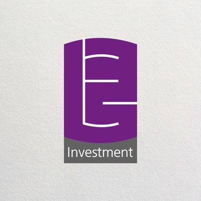 Разработка логотипа компании фото f_4ea061eb1e0de.jpg