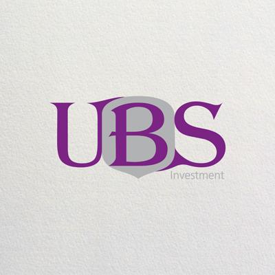 Разработка логотипа компании фото f_4ea061f25f2ce.jpg