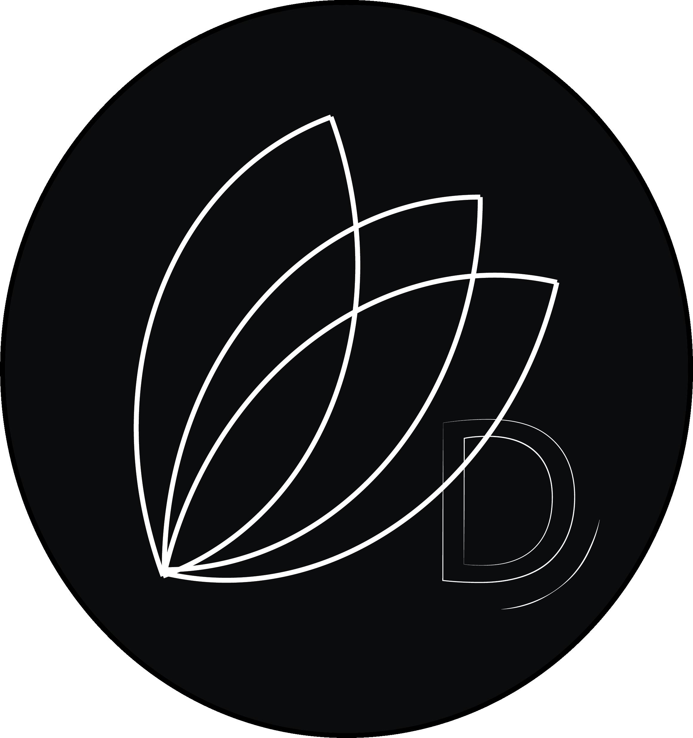Разработать дизайн ИКОНКИ для логотипа для сети магазинов мужской одежды. фото f_1555e2c6055997bb.png