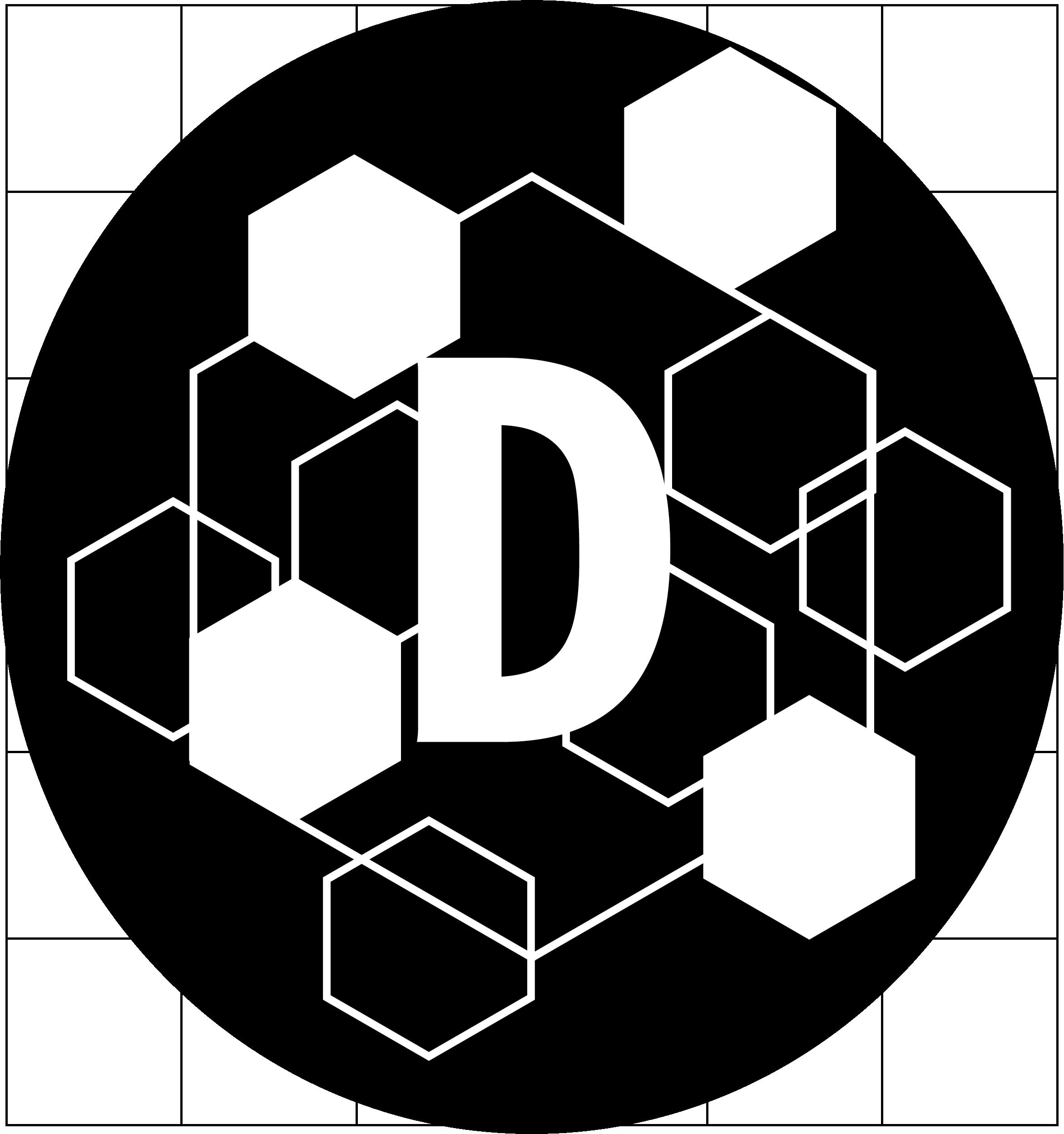 Разработать дизайн ИКОНКИ для логотипа для сети магазинов мужской одежды. фото f_8255e2c605c99ed4.png
