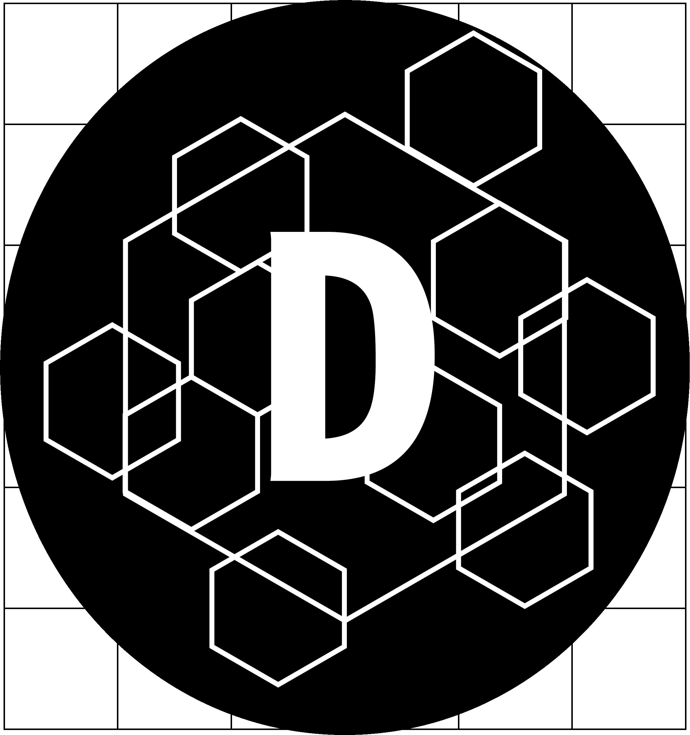 Разработать дизайн ИКОНКИ для логотипа для сети магазинов мужской одежды. фото f_9685e2c606d2f982.png
