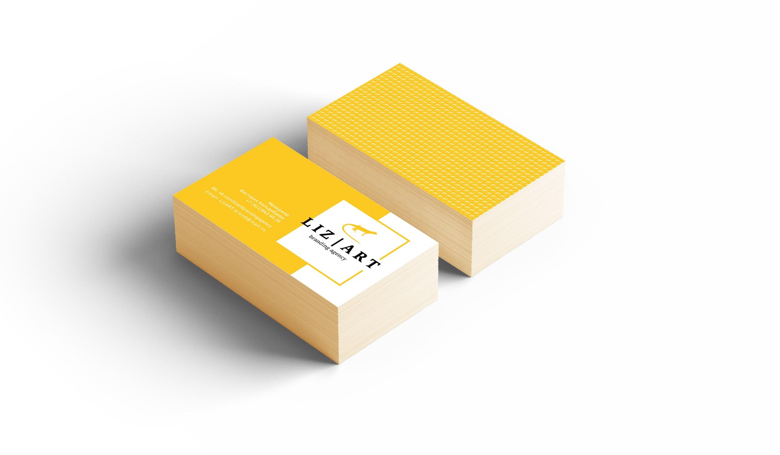 Разработка дизайна логотипа продакшена фото f_1745a786f6907b3b.jpg