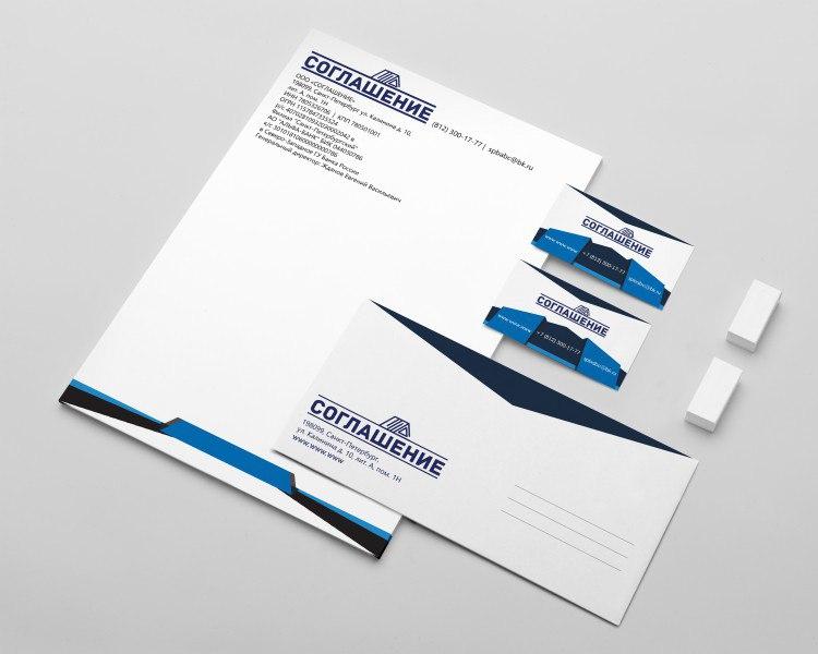 Разработка дизайна логотипа продакшена фото f_4415a786f6ea2ae1.jpg