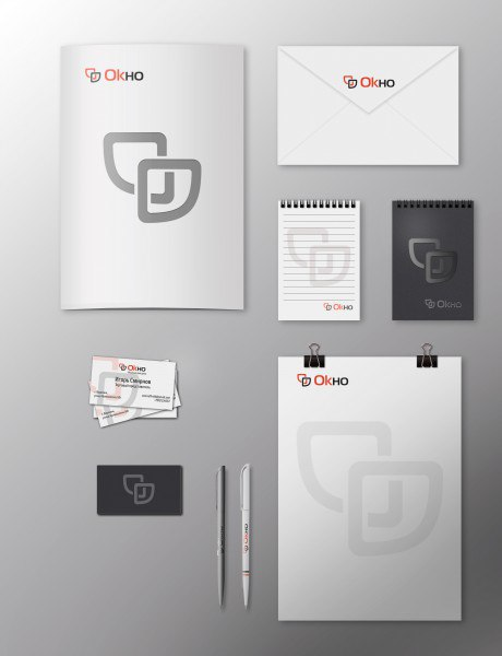 Разработка дизайна логотипа продакшена фото f_5385a786f7082146.jpg
