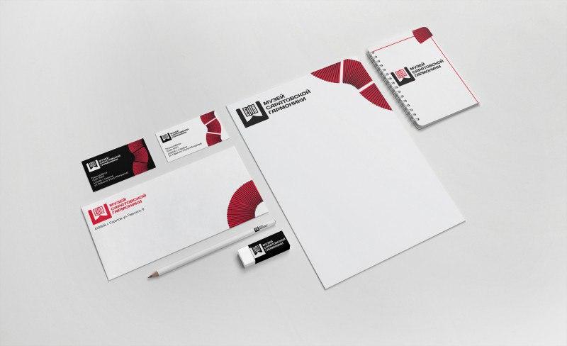 Разработка дизайна логотипа продакшена фото f_9815a786f6b92edb.jpg