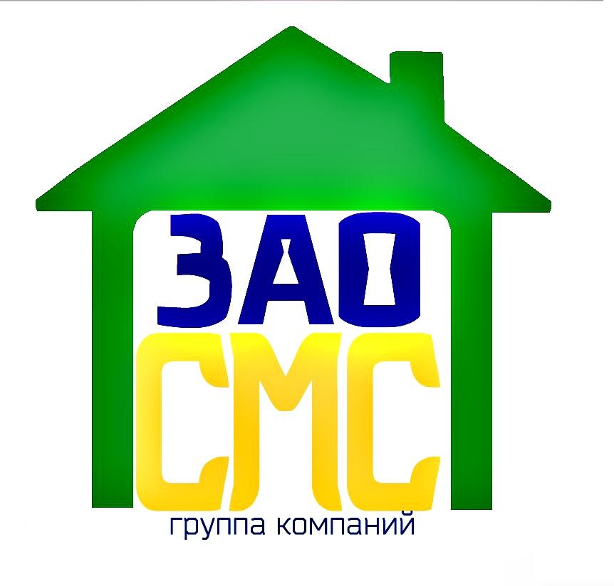 Дизайнер для разработки Логотипа для организации !СРОЧНО! фото f_4415a27d6d3e19e9.jpg