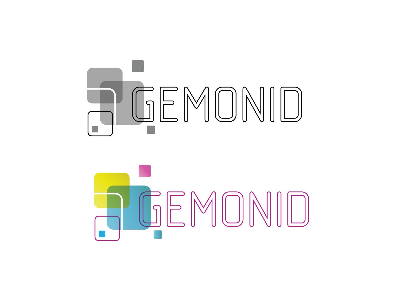 Разработать логотип к ПО фото f_4ba4d4d10668e.jpg