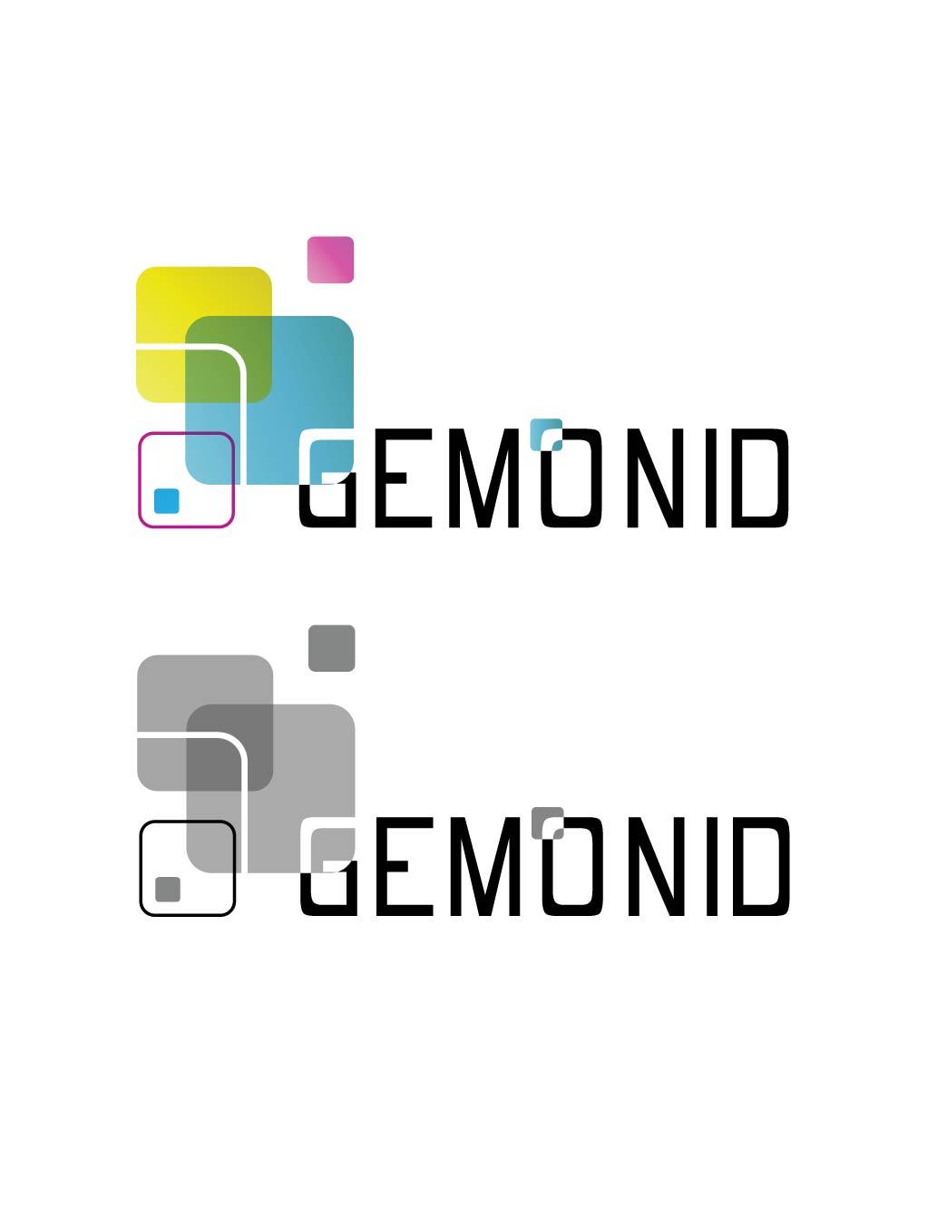 Разработать логотип к ПО фото f_4ba4d4d94c41c.jpg