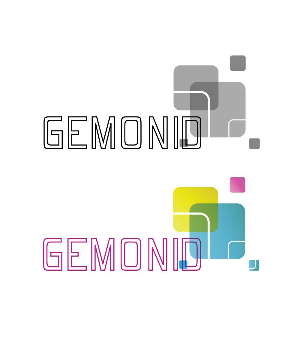 Разработать логотип к ПО фото f_4ba4d51ce480f.jpg
