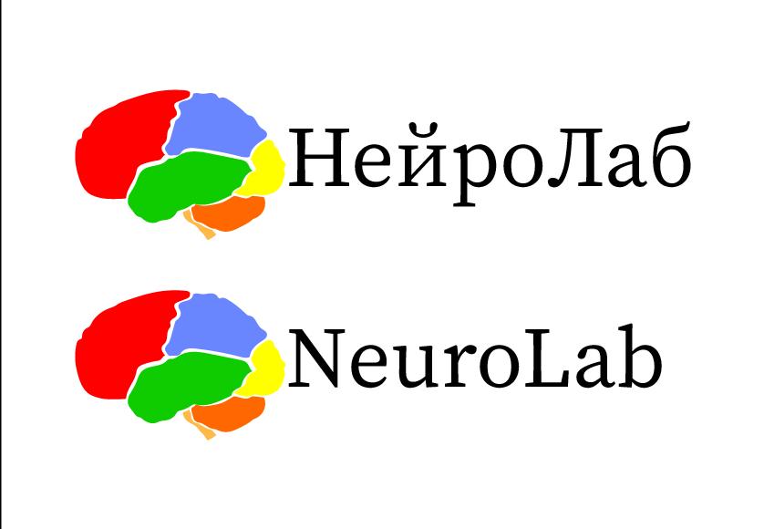 Логотип для лаборатории исследования эмоционального отклика  фото f_30060084810b24e3.png