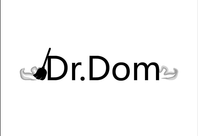 Разработать логотип для сети магазинов бытовой химии и товаров для уборки фото f_509600847448804f.png