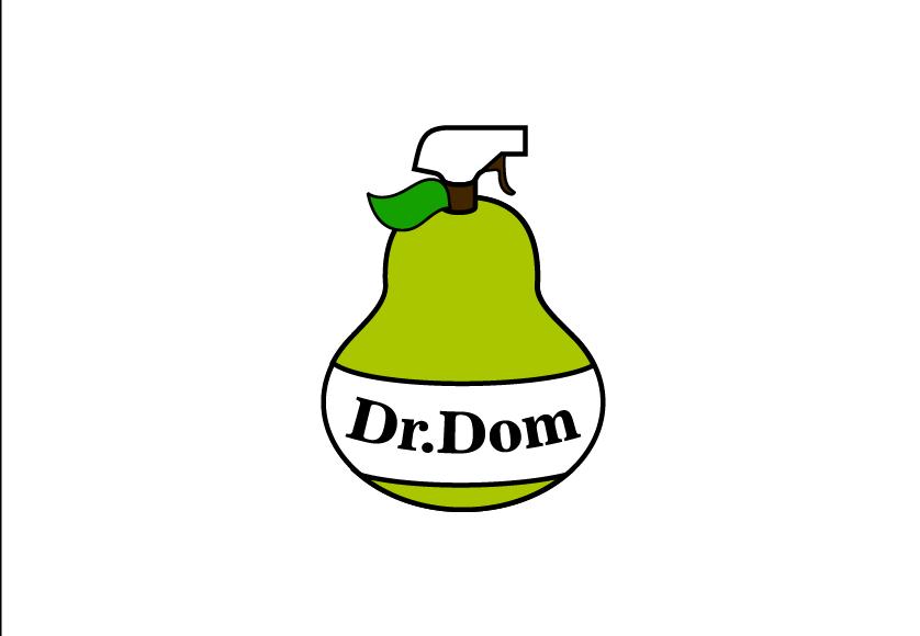 Разработать логотип для сети магазинов бытовой химии и товаров для уборки фото f_8246008473f1fad5.png