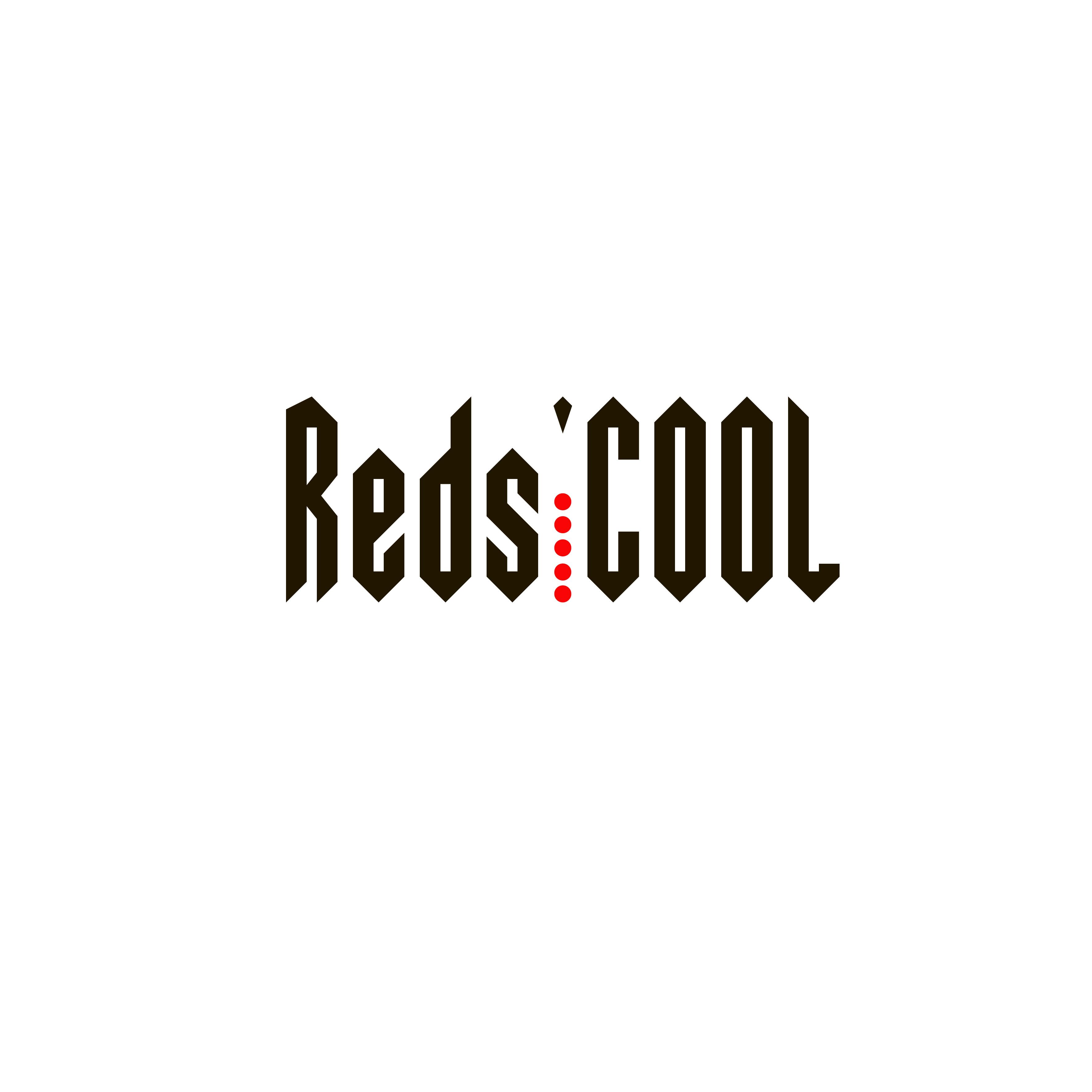 Логотип для музыкальной группы фото f_0095a52984416c62.jpg