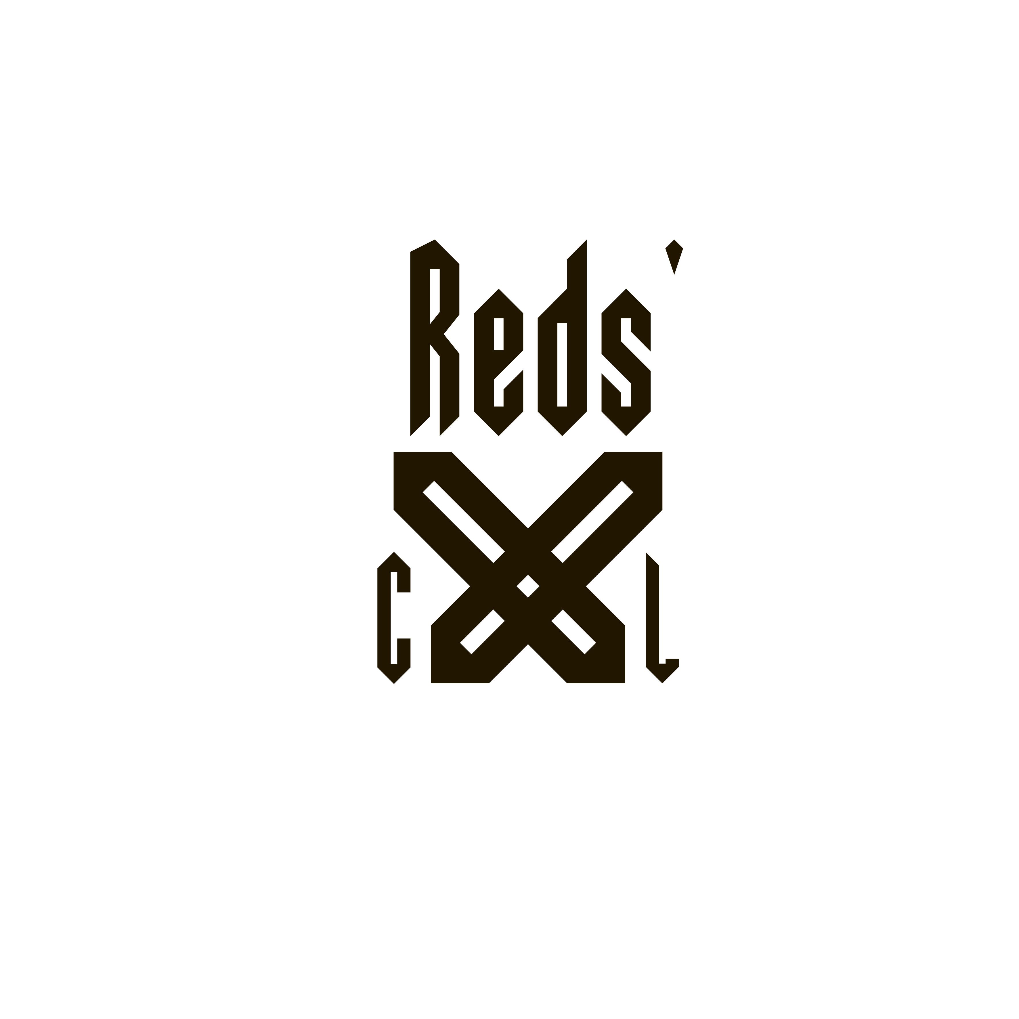 Логотип для музыкальной группы фото f_0125a5298499cf1b.jpg