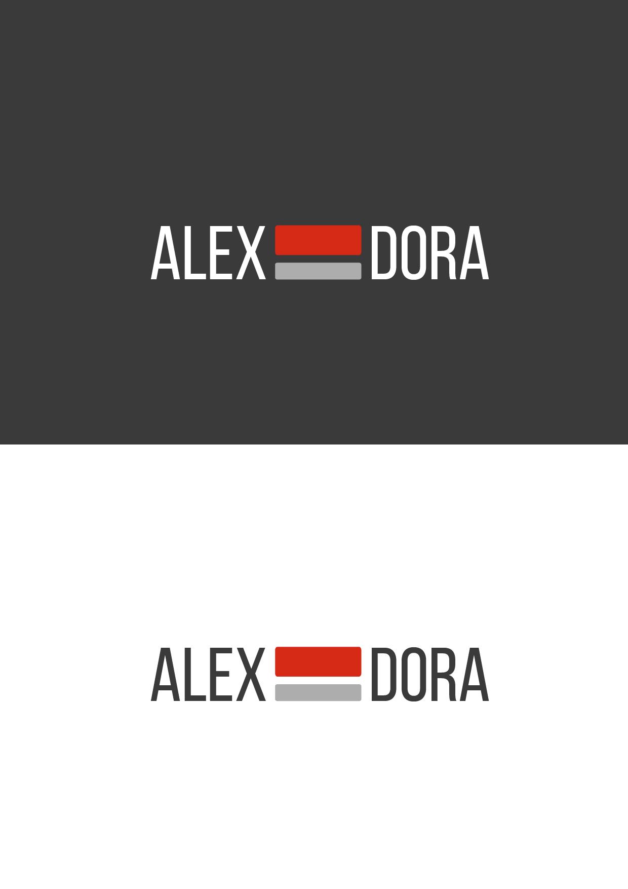 Необходим дизайнер для доработки логотипа бренда одежды фото f_2145b366de20fb1a.jpg
