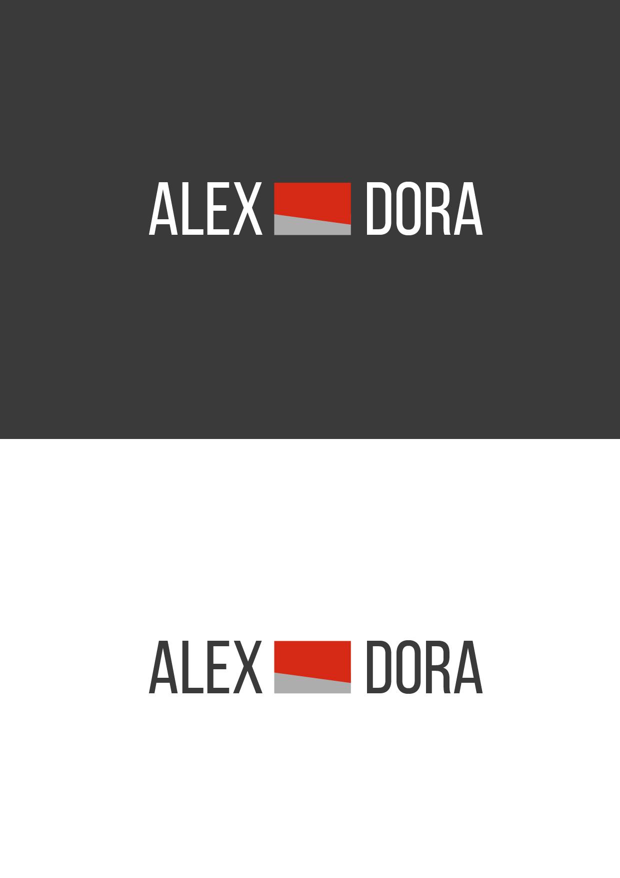 Необходим дизайнер для доработки логотипа бренда одежды фото f_2565b366dfbeae56.jpg