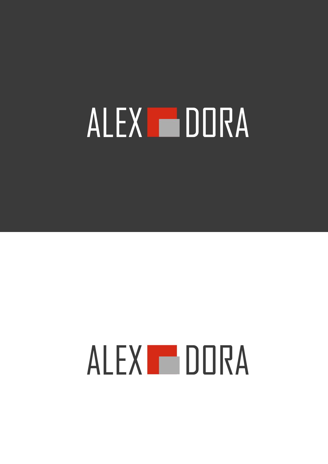 Необходим дизайнер для доработки логотипа бренда одежды фото f_4065b366de82cfed.jpg