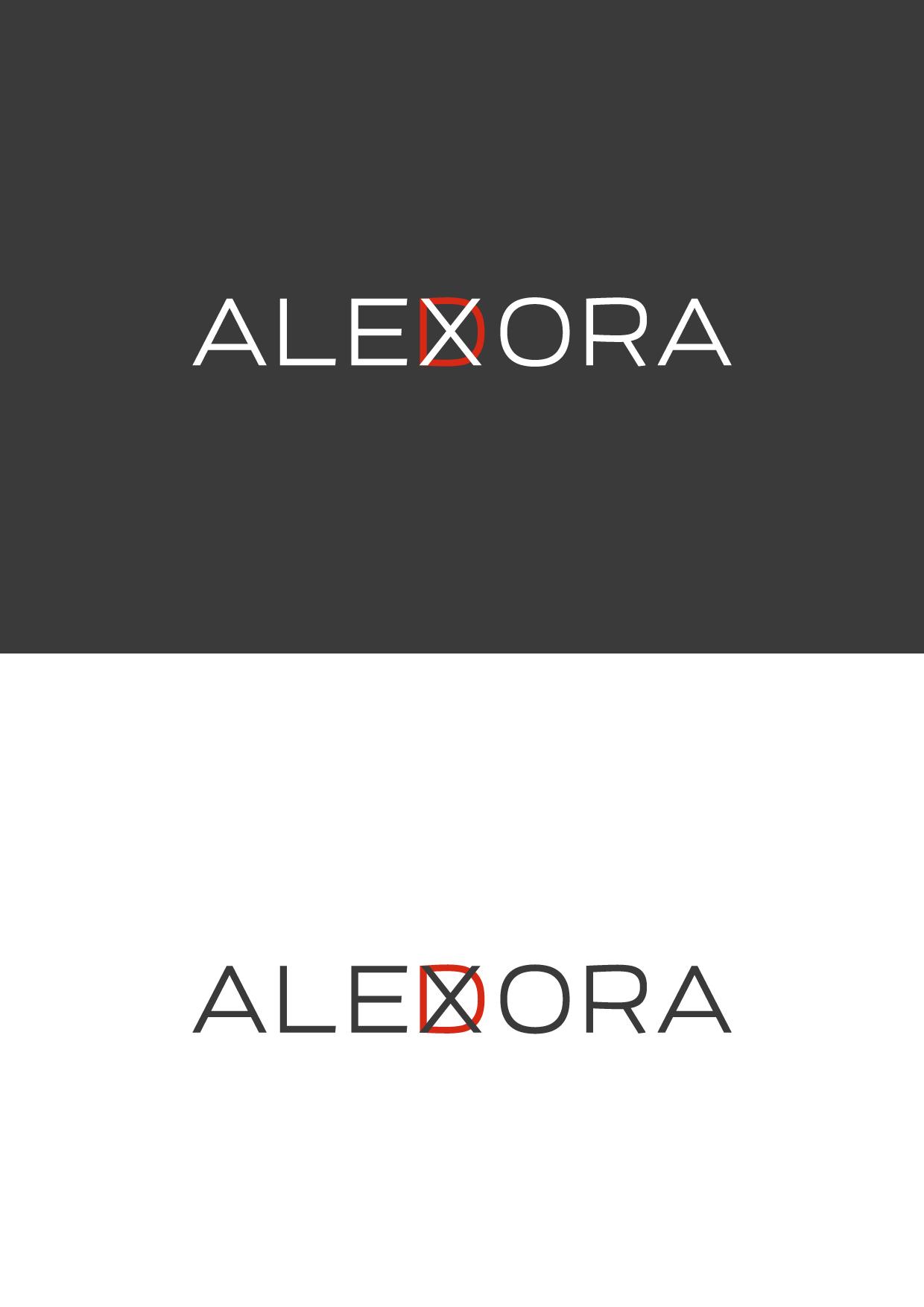 Необходим дизайнер для доработки логотипа бренда одежды фото f_4775b366de53850f.jpg