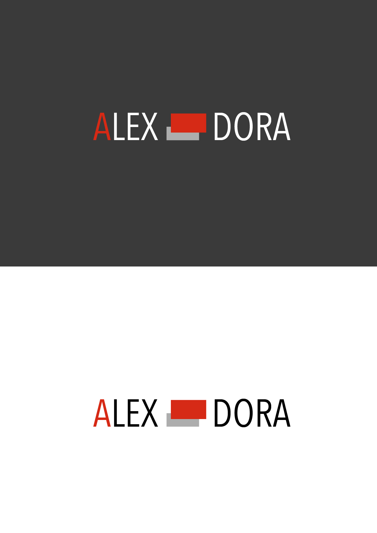 Необходим дизайнер для доработки логотипа бренда одежды фото f_6585b366df5e9631.jpg